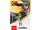 180417 - Nintendo Amiibo Link - Twilight Princess (The Legend of Zelda Collection) - Tilbehør til spillkonsoll - Nintendo Switch