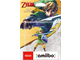 2003966 - Nintendo Amiibo Link - Skyward Sword (The Legend of Zelda Collection) - Tilbehør til spillkonsoll - Nintendo Switch