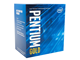 BX80684G5500 - Intel Pentium Gold G5500 Coffee Lake Prosessor - 2 kjerner 3.8 GHz - Intel LGA1151 - Intel Boxed