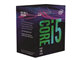 BX80684I58400 - Intel Core i5-8400 Coffee Lake Prosessor - 6 kjerner 2.8 GHz - Intel LGA1151 - Intel Boxed