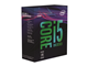 BX80684I58600K - Intel Core i5-8600K Coffee Lake Prosessor - 6 kjerner 3.6 GHz - Intel LGA1151 - Intel Boxed