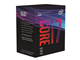 BX80684I78700 - Intel Core i7-8700 Coffee Lake Prosessor - 6 kjerner 3.2 GHz - Intel LGA1151 - Intel Boxed