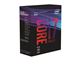 BX80684I78700K - Intel Core i7-8700K Coffee Lake Prosessor - 6 kjerner 3.7 GHz - Intel LGA1151 - Intel Boxed