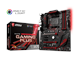 X470 GAMING PLUS - MSI X470 GAMING PLUS Hovedkort - AMD X470 - AMD AM4 socket - DDR4 RAM - ATX