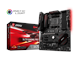 X470 GAMING PRO - MSI X470 GAMING PRO Hovedkort - AMD X470 - AMD AM4 socket - DDR4 RAM - ATX