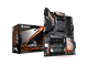 X470 AORUS ULTRA GAMING - GIGABYTE *DEMO* X470 AORUS ULTRA GAMING Hovedkort - AMD X470 - AMD AM4 socket - DDR4 RAM - ATX