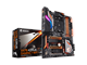 X470 AORUS GAMING 7 WIFI - GIGABYTE X470 AORUS GAMING 7 WIFI Hovedkort - AMD X470 - AMD AM4 socket - DDR4 RAM - ATX