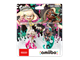 0045496380649 - Nintendo Amiibo Pearl & Marina (Splatoon Collection) - Tilbehør til spillkonsoll - Nintendo Switch