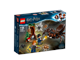 75950 - LEGO Harry Potter 75950 Argarapps hule