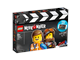 70820 - LEGO Lego Movie 70820 LEGO® Movie Maker