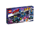 70826 - LEGO Lego Movie 70826 Rex' Rex-treme offroader!