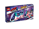 70828 - LEGO Lego Movie 70828 En festbuss du kan åpne!