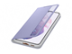 EF-ZG996CVEGEW - Samsung Galaxy S21 Plus - Smart Clear View Cover - Violet