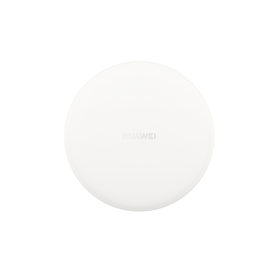 Official Huawei 15W Wireless Charging Pad CP60 White